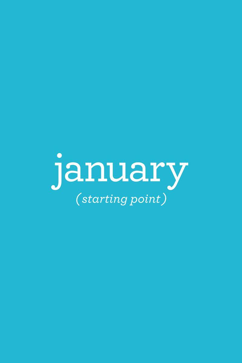 1_JanuaryCardBrightAqua